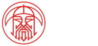 Odin Electrical Services Loughborough